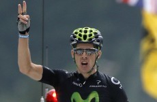 Sprint Finish: Costa coasts to victory again as Froome's form returns