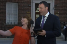 Kay Burley's best Sky News moments and meltdowns