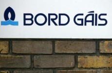 Plan for sale of Bord Gáis Energy published by Government