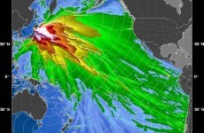 Indonesia braced for tsunami to hit at 6pm local time