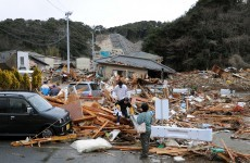 Japan latest: Toll stands at 137 but deaths set to exceed 1,000 people