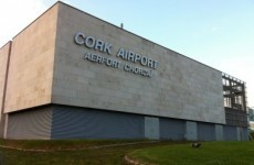 "Cannabis pellets worth €10,000 ingested by man are ""recovered"" in Cork"