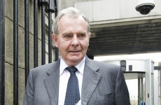 Court refuses to lift freezing orders on Quinn family bank accounts