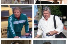 How Back To The Future stars aged in reality… versus the movie