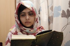 Malala Yousafzai to visit Ireland next week