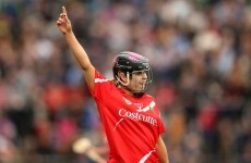 60 minutes away from Croke Park but Geary expecting hour of power from Cats