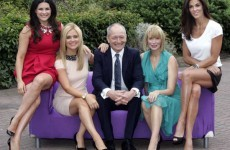 TV3 are looking for their first Irish soap opera
