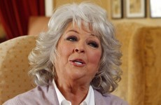 Racial and sexual harassment lawsuit against Paula Deen dropped