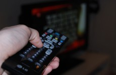 Poll: Should the property tax register be used to collect the broadcasting charge?
