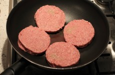 Two arrested in Britain over horsemeat scandal