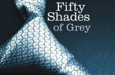 50 Shades of Grey cast announced
