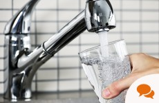 Column: We should stop water fluoridation in Ireland because it's needless – not dangerous