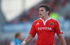 TheScore.ie experts' guide to the Pro12 season