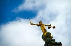 Man charged over murder of Aleksandra Sarzynska in Navan