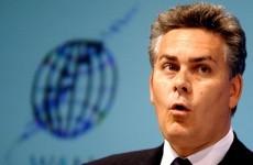 Independent News & Media reports 14 per cent profit bump