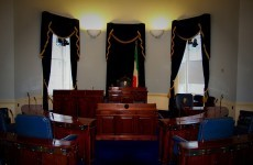 Everything you need to know about the Seanad referendum but were afraid to ask
