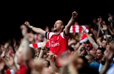 Premier League preview: how to fill out your football accumulator this weekend
