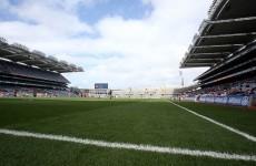 GAA remain hopeful of bringing an NFL game to Croke Park