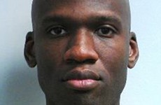 More details of 'horrific' Washington Navy Yard shooting emerge