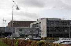 RTÉ proposes 'modest increase in public funding' over next five years