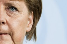 Why you should care about the outcome of the German election today