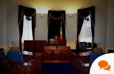 Column: Seanad abolition would see group-think prevail in our political system