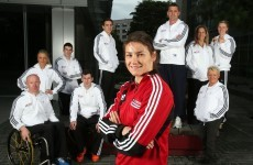 Frustration forcing Katie Taylor to reconsider pro option