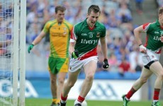POLL: Who will win today's All-Ireland final?