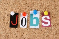 Over 180 jobs announced across the country