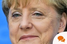 Column: What do the results of the German election mean for Ireland and Europe?