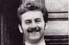 Man arrested over 1976 sectarian killing 'released unconditionally'