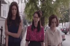 Saturday Night Live's GIRLS parody is spot on