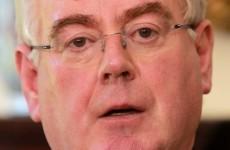 Tánaiste: Taxation is not the reason for emigration 'brain drain'