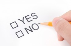 Poll: How will you vote in the Seanad referendum?