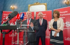 Labour: 'The case for retention of the Seanad has failed'