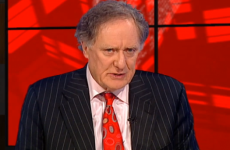 McDowell, McDonald, Martin and Bruton lined up for Vincent Browne debate tonight