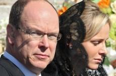 Monaco's Prince Albert to visit Ireland next week
