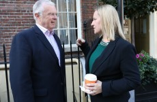 Reform Alliance seeks debate and wants directly elected Seanad