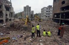 Bangladesh tragedy and horsemeat scandal put ethics on consumer radar