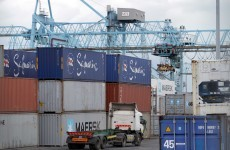 "Exports to lead ""solid and sustainable"" growth – forecast"