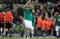 Stephen Kelly: we'll learn lessons from tough test