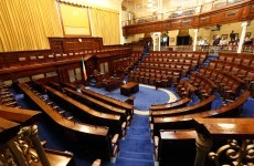 TDs and Senators given advice to counter 'disingenuous annual media yarn' on allowances