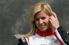 De Villota family claim driver died 'as result' of F1 test crash