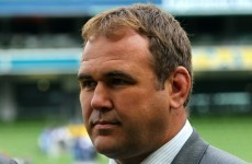 This is the Ospreys' chance to win the Heineken Cup – Scott Quinnell