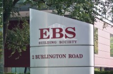 Sale of EBS halted by the government