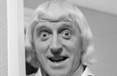 Surrey Police transcript shows Jimmy Savile denied abusing young girls