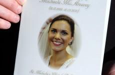 Michaela McAreavey: Mauritius Supreme Court to hear civil case against Lux Hotel