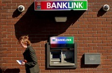State must shell out another €24bn to banking sector – stress tests