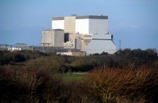 British nuclear plant deal to be challenged in court by An Taisce