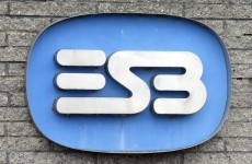 ESB hits out at 'inaccuracies' in reports about pension scheme